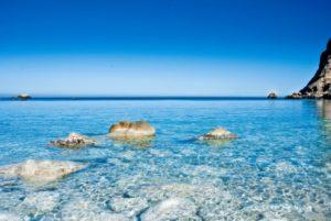 Boat Charter Mallorca cala Basset